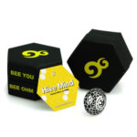 ohm-beads-botm-hive-mind-silver3