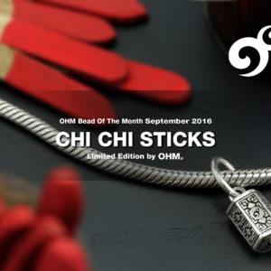 ohm-beads-chi-chi-stick-cover1