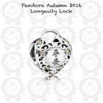 pandora-autumn-2016-longevity-lock