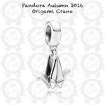 pandora-autumn-2016-oragami-crane