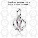 pandora-autumn-2016-pink-ribbon-pendant