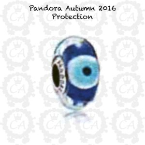 pandora-autumn-2016-protection
