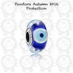 pandora-autumn-2016-protection2