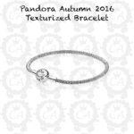 pandora-autumn-2016-texture-bracelet