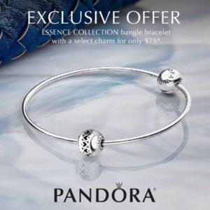 pandora-essence-bracelet-promo-set
