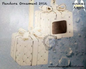 pandora-ornament-2016(1)