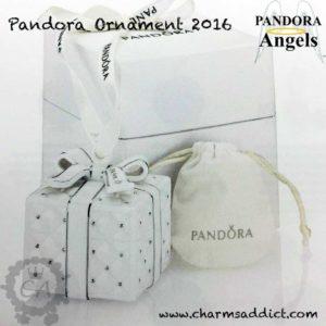 pandora-ornament-2016(2)