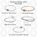 pandora-winter-2016-bracelets