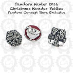 pandora-winter-2016-christmas-petites