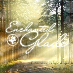 redbalifrog-enchanted-glade-cover1