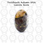trollbeads-calcite-rock