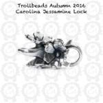 trollbeads-carolina-jessamine-clasp