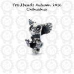 trollbeads-chihuahua