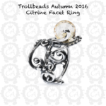trollbeads-citrine-facet-ring