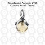 trollbeads-citrine-facet-tassel