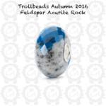 trollbeads-feldspar-azurite-rock