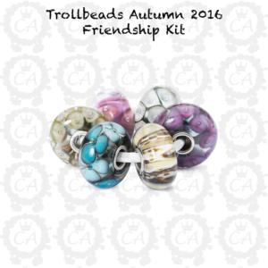 trollbeads-friendship-kit