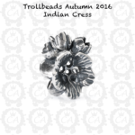 trollbeads-indian-cress
