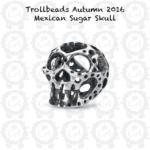 trollbeads-mexican-sugar-skull