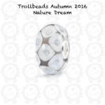 trollbeads-nature-dream