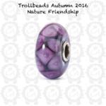 trollbeads-nature-friendship