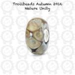 trollbeads-nature-unity