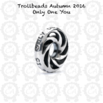 trollbeads-only-one-you
