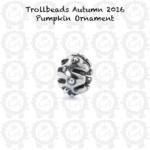 trollbeads-pumpkin-ornament
