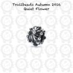 trollbeads-quiet-flower