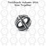trollbeads-rise-together