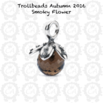 trollbeads-smoky-flower