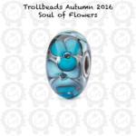 trollbeads-soul-of-flowers