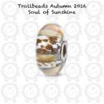trollbeads-soul-of-sunshine