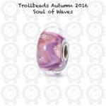 trollbeads-soul-of-waves