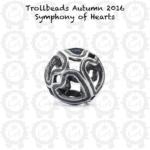 trollbeads-symphony-of-hearts
