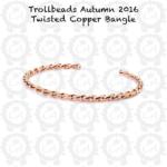 trollbeads-twisted-copper-bangle1
