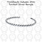 trollbeads-twisted-silver-bangle1