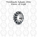 trollbeads-vision-of-light