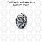trollbeads-wisdom-weed