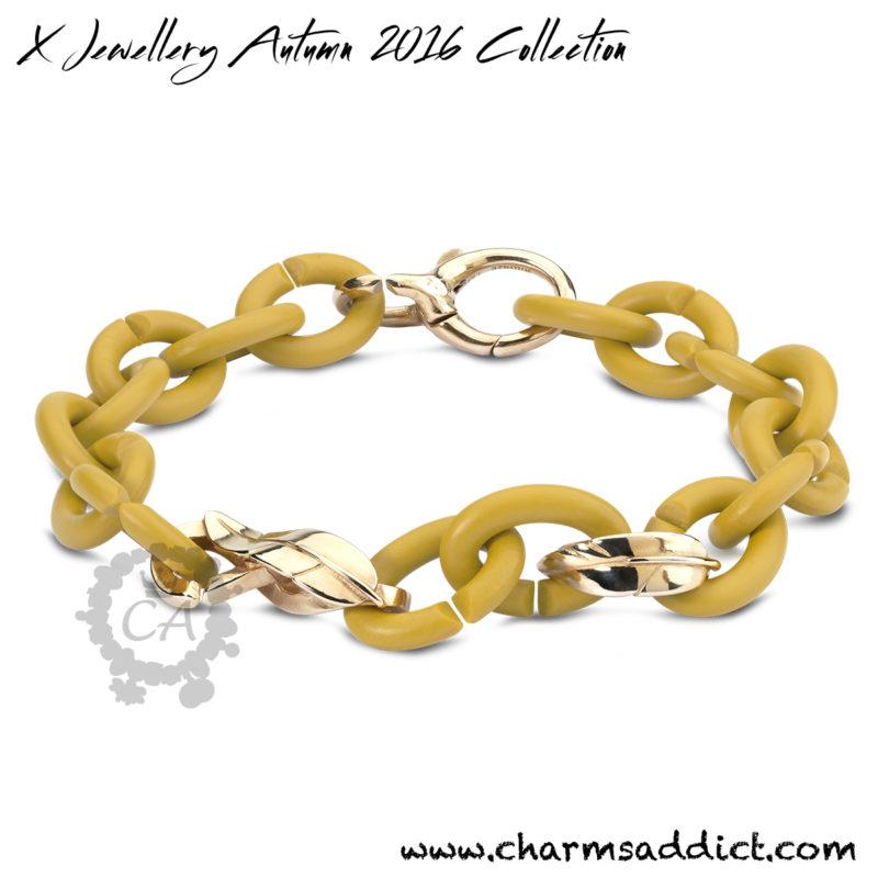 X Jewellery Autumn 2016 Sneak Peek