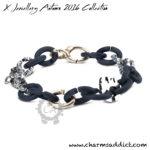 x-jewellery-autumn-2016-bracelet2