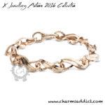 x-jewellery-autumn-2016-bracelet3