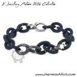 x-jewellery-autumn-2016-bracelet6