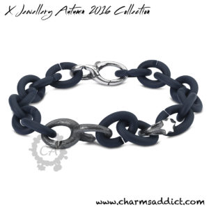 x-jewellery-autumn-2016-bracelet6