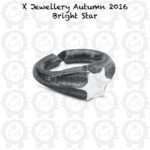 x-jewellery-autumn-2016-bright-star