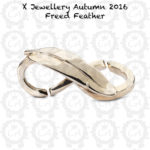 x-jewellery-autumn-2016-freed-feather