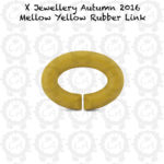 x-jewellery-autumn-2016-mellow-yellow