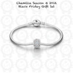 chamilia-season-4-2016-black-friday-gift-set