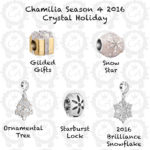 chamilia-season-4-2016-crystal-holiday