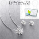 chamilia-season-4-2016-heirloom-lace-gift-set